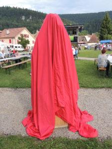 Fête National Val-de-Travers au Parc Girardier Woodvetia