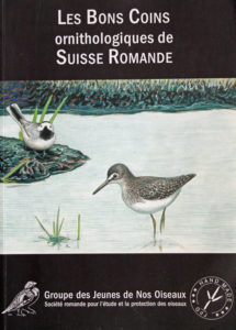 Prix Girardier - Nosoiseau